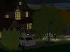 Nakts apgaismojums
