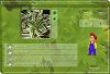 Botāniskās spēles 2.variants